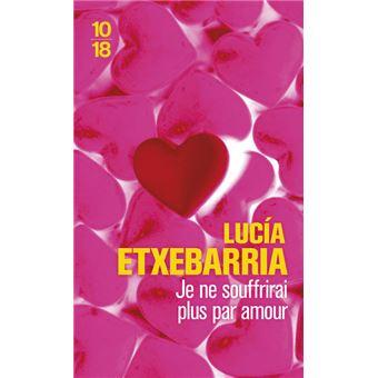 Lucia Etxebarria Cosmofobia Pdf