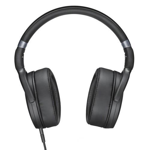 Casque audio Sennheiser HD 4.30G Noir