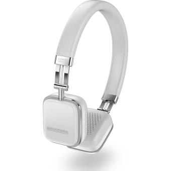Casque Harman Soho Wireless, Blanc