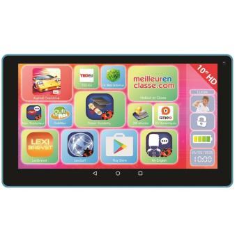 Tablette Ludo éducative Lexibook 10 Tablette éducative Achat