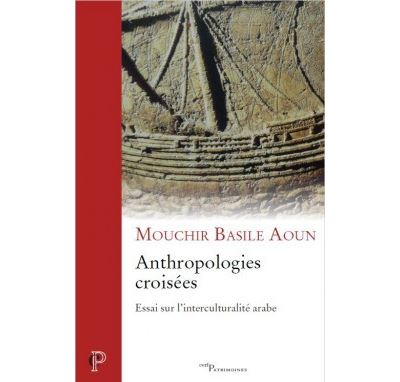 Anthropologies croisées