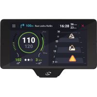 Coyote Nav+ Europe GPS