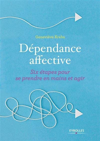 Dépendance affective