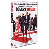 Ocean's twelve - Edition Simple