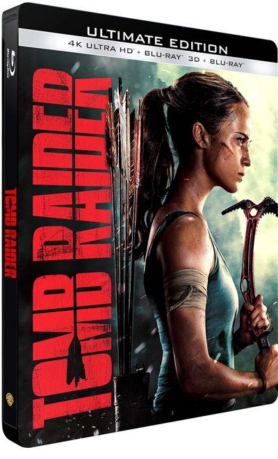 Tomb-Raider-Steelbook-Blu-ray-4K-Ultra-HD.jpg