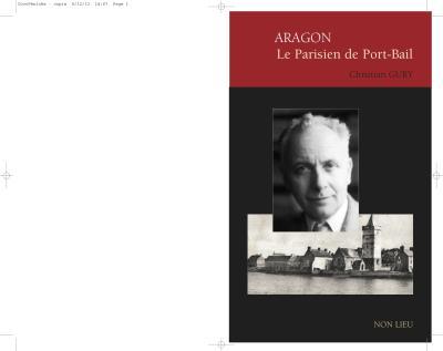 Aragon, Le parisien de Port-Bail