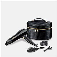 Babyliss Haardroger Gift Pack 5721PE