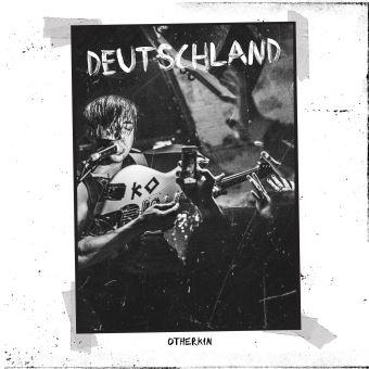 Deutschland ko