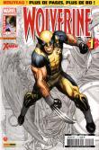 Wolverine - Wolverine, T1