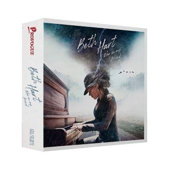 War in my Mind - Box Set - CD