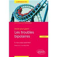 Savoir pour guérir : les troubles bipolaires