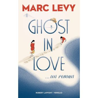 Marc Levy Ebook