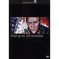 HOLD-UP EN 120 SECONDES-VO ST FR