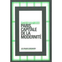 Paris, capitale de la modernité