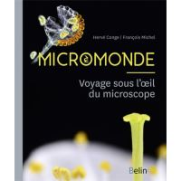 Micromonde