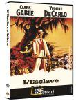 L'Esclave libre Exclusivité Fnac DVD