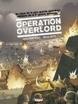 Opération Overlord - Coffret Tomes 01 et 02