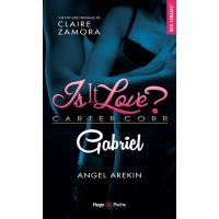 Is it love ? - Gabriel