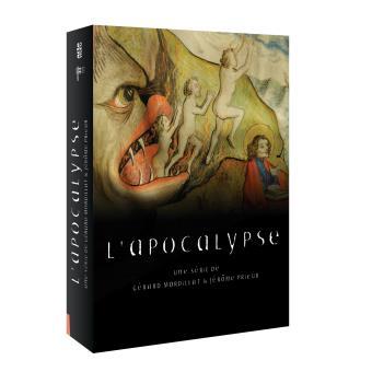 L'Apocalypse - Coffret