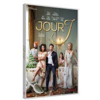 Jour J DVD