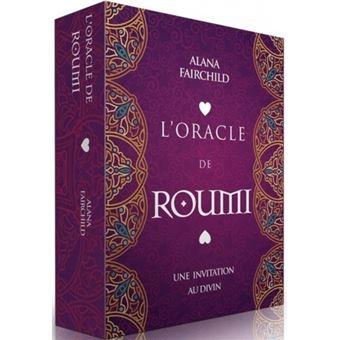L'oracle de Roumi