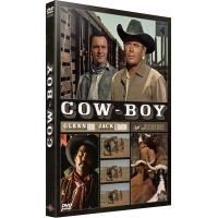 Cow-boy - DVD