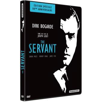 SERVANT-FR