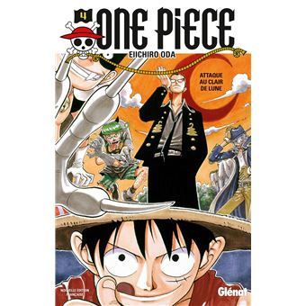 One PieceOne Piece - Édition originale