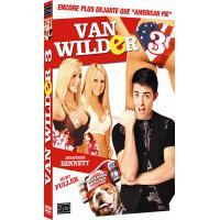 Van Wilder 3