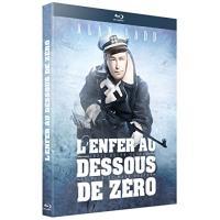 Nuit de terreur DVD