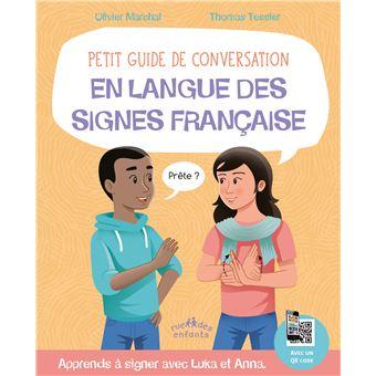 Faire connaissance lsf [PUNIQRANDLINE-(au-dating-names.txt) 70