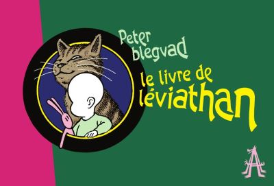 Le Livre de Léviathan