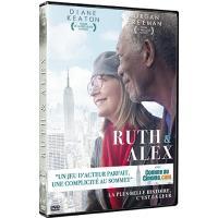 Ruth et Alex DVD