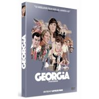 Georgia DVD