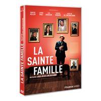 La Sainte Famille DVD