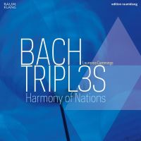 Tripl3s Concertos