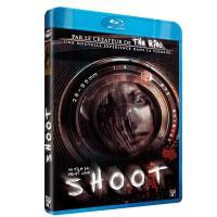 Shoot - Blu-Ray