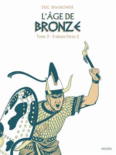 L'Âge de bronze T3.2
