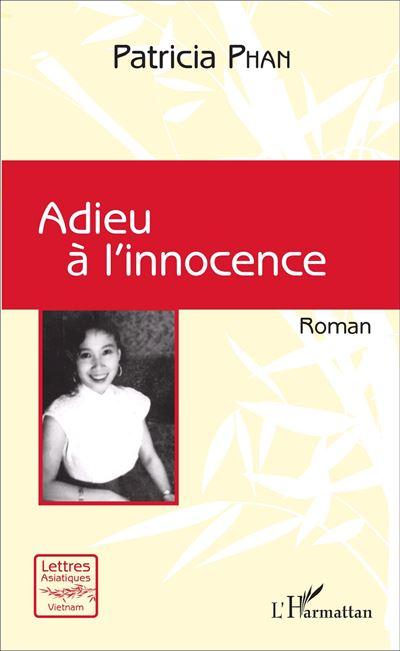 Adieu à l'innocence