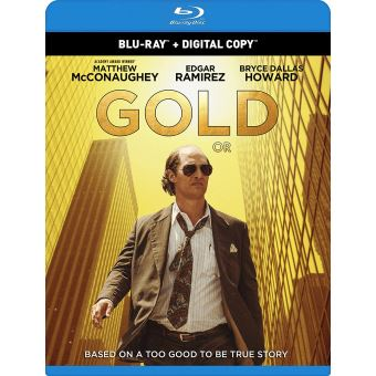 Gold-Fr-Bluray