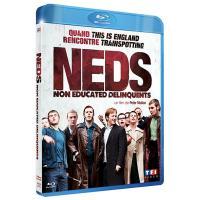 Neds - Blu-Ray