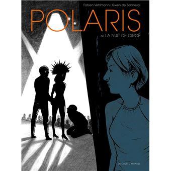 PolarisPolaris