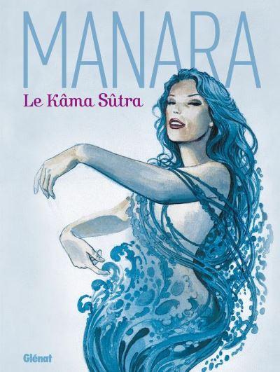 Le Kama Sutra - 9782331035197 - 13,99 €