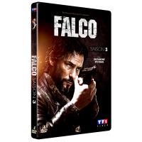 Coffret intégral de la Saison 3 - 2 DVD
