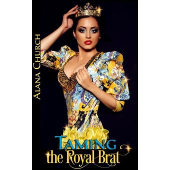 The Taming Of The Queen Ebook
