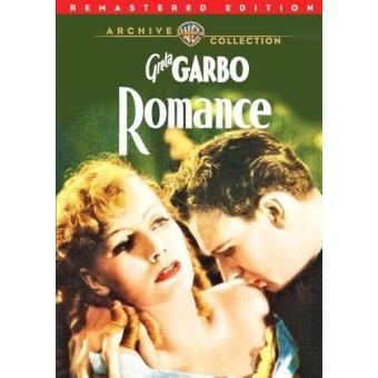 Romance/remasterise