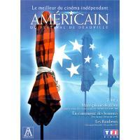 Coffret 1 - Deauville, le meilleur du cinéma indépendant américain