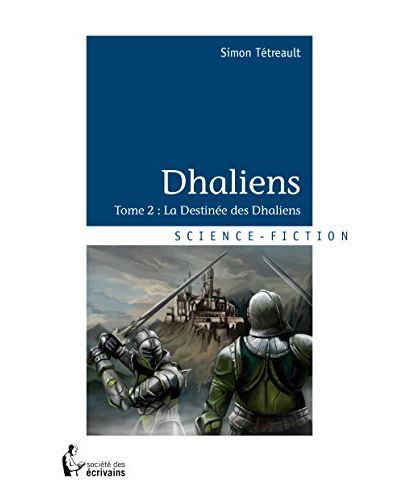 Dhaliens
