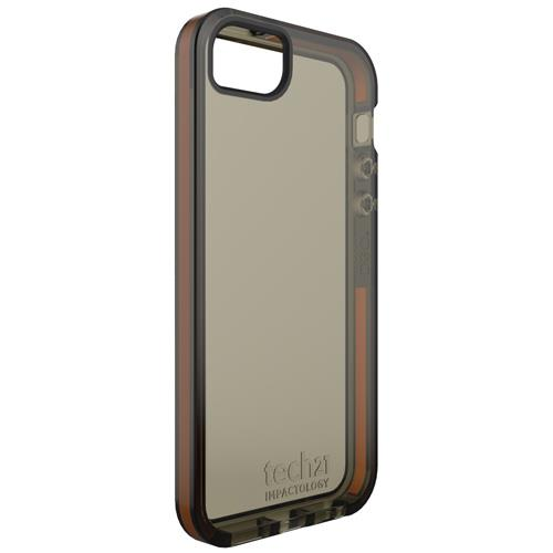 coque tech21 iphone 5