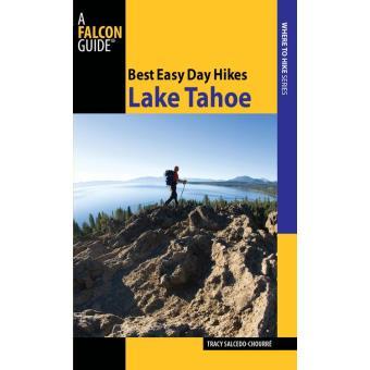 Falcon guides livres en vo et prix des produits falcon guides fnac best easy day hikes lake tahoe fandeluxe Gallery